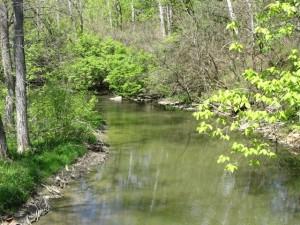 glenwood gardens hamilton county parks
