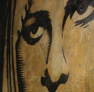 contemporary arts center cincinnati shepard fairey