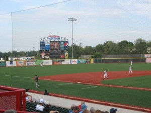 Day 119 – Florence Freedom