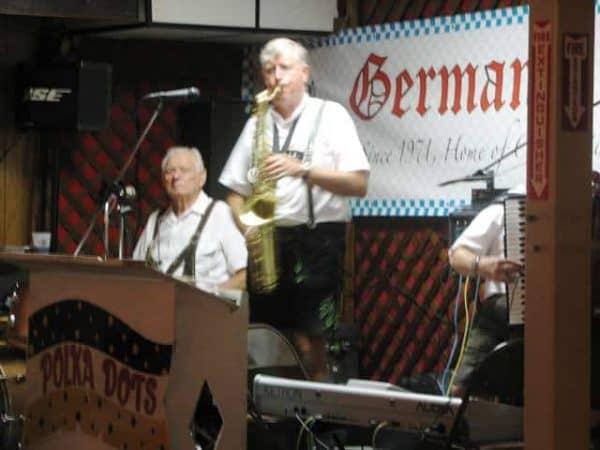 germania oktoberfest 2010