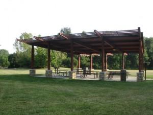 hopewell meadows park loveland ohio