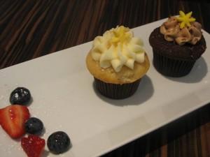 sugar cupcakery organic cupcakes milford ohio
