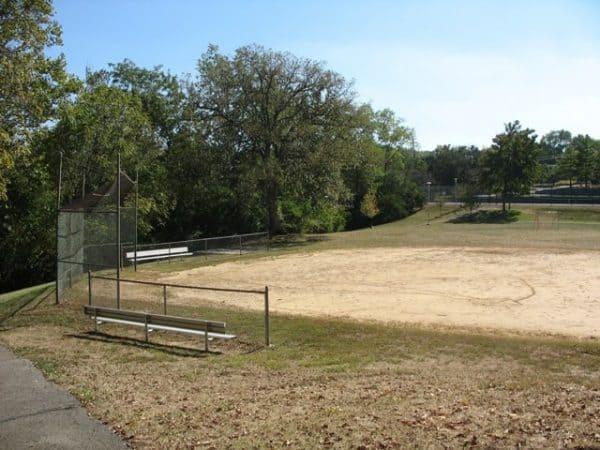 gower park sharonville