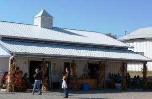 Day 190 – Schappacher Farms