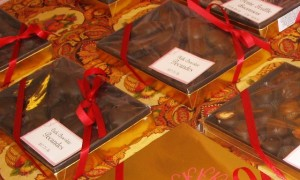 aglamesis brothers chocolates