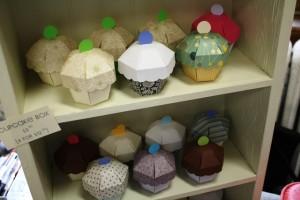crafty supermarket cincinnati shop local