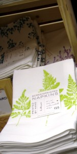 http://www.colettepaperie.com/