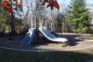 cincinnati parks owls nest park o'bryonville