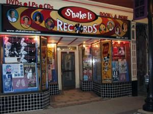 shake it records northside