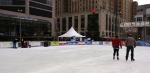 fountain square ice rink cincinnati