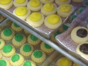 little dutch bakery mt healthy
