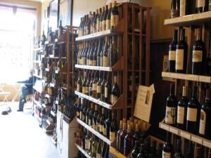 market wines findlay market cincinnati