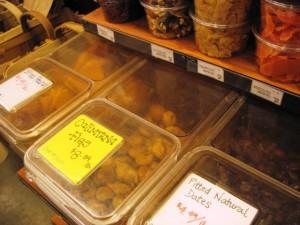pipkins produce market cincinnati