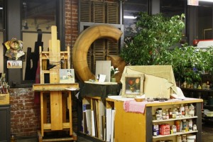 final fridays otr pendleton art center cincinnati
