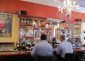 jean-robert's table cincinnati restaurants