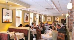 jean-roberts table restaurant cincinnati ohio