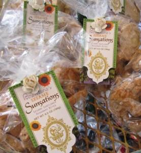 queen city cookies findlay market cincinnati ohio