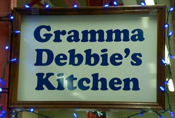 findlay market tour gramma debbies kitchen