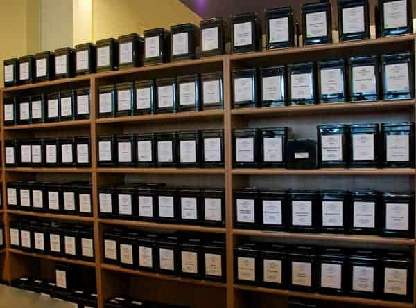 findlay market tour churchills fine teas