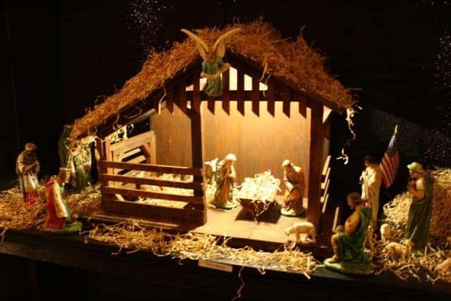 Spirit of Christmas Tour 2012 - 365CINCINNATI
