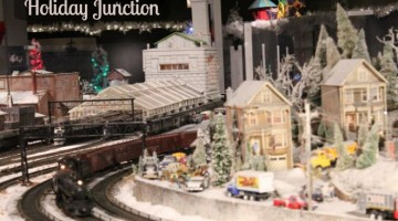 holidayjunction
