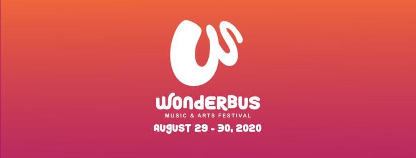 Wonderbus Music and Arts Festival in Ohio
