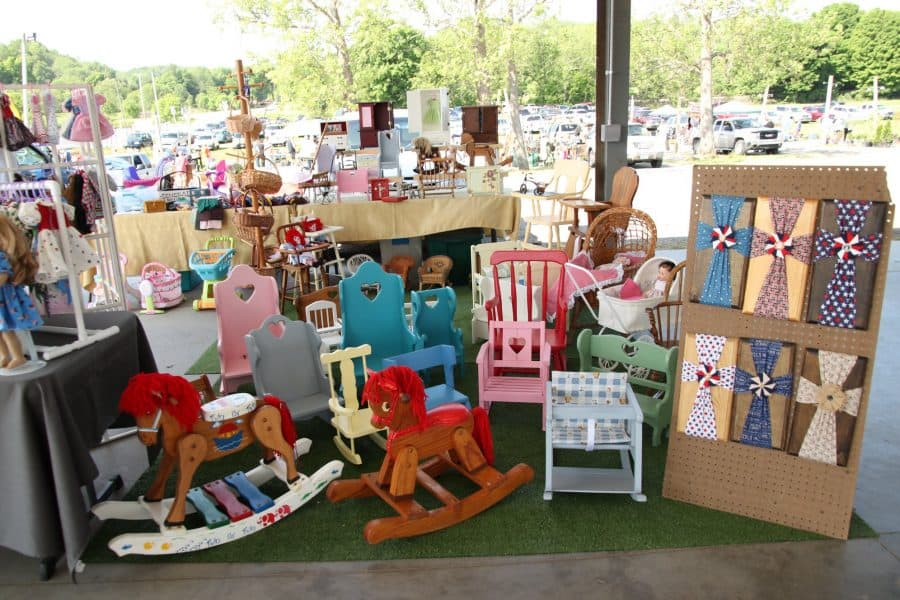 flea markets in ohio, rogers ohio flea market, rogers flea market ohio